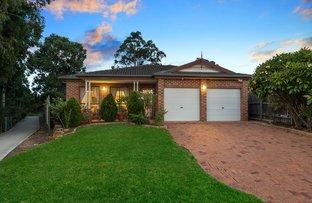 Picture of 34 Valis Road, Glenwood NSW 2768
