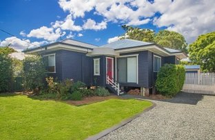 Picture of 175 Taylor Street, Newtown QLD 4350