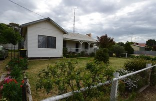 Picture of 42 Webster Street, Wycheproof VIC 3527