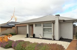 Picture of 11 Gemstone Road, Winter Valley VIC 3358