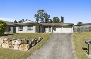 Picture of 13 Mair Drive, Redbank QLD 4301