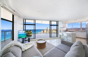 Picture of 38J/5 Clifford Street, Surfers Paradise QLD 4217
