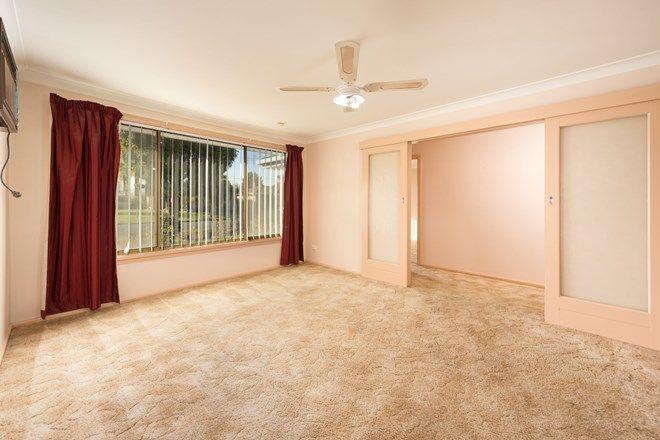 Picture of 1081 Yarramba  Crescent, NORTH ALBURY NSW 2640