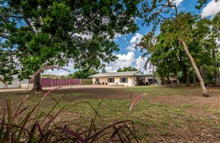 Picture of 9 Leila Street, Mount Isa QLD 4825