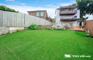 Picture of 37 Cowell Street, Gladesville NSW 2111