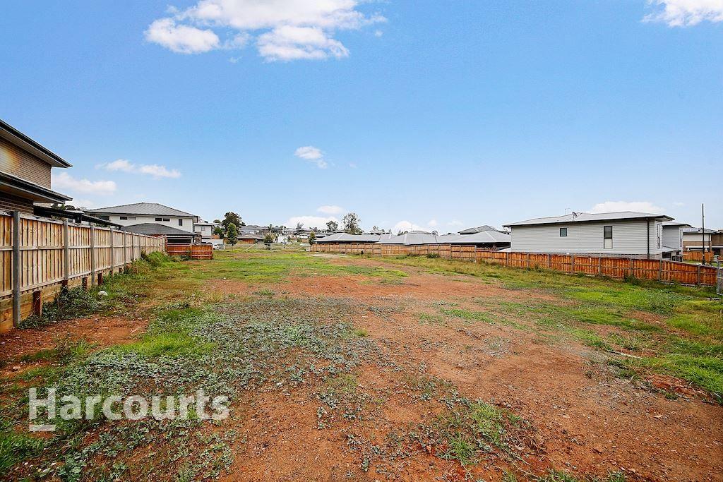 Lot 501 Hotham Road, Minto NSW 2566, Image 2