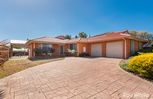 Picture of 3 Silverwood Court, Hillside VIC 3037