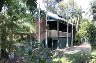 Picture of 22 Royal Avenue, South Golden Beach NSW 2483