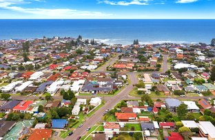 Picture of 57 Anzac Road, Long Jetty NSW 2261