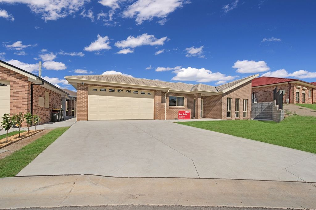51, 665 Cobbitty Road, Cobbitty NSW 2570, Image 0