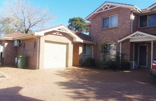 Picture of 15/36-40 GREAT WESTERN HIGHWAY, Colyton NSW 2760