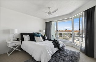 Picture of 35/75-77 Morala Avenue, Runaway Bay QLD 4216
