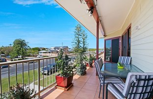 Picture of 298 River Street, Ballina NSW 2478