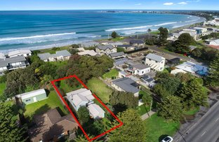 Picture of 156 Griffiths Street, Port Fairy VIC 3284