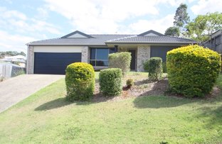 Picture of 5 Gannon Way, Upper Coomera QLD 4209