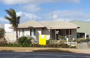 Picture of 73 Verran Tce, Port Lincoln SA 5606