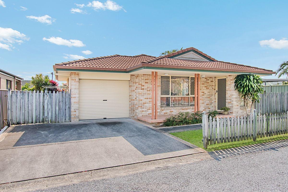 3/104 Swift Street, Ballina NSW 2478, Image 0
