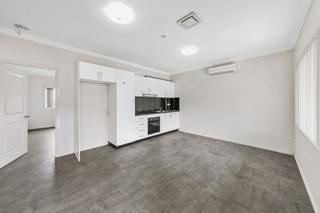 Picture of 57c Lough Avenue, GUILDFORD NSW 2161