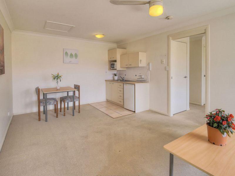 Sunnybank Hills QLD 4109, Image 2