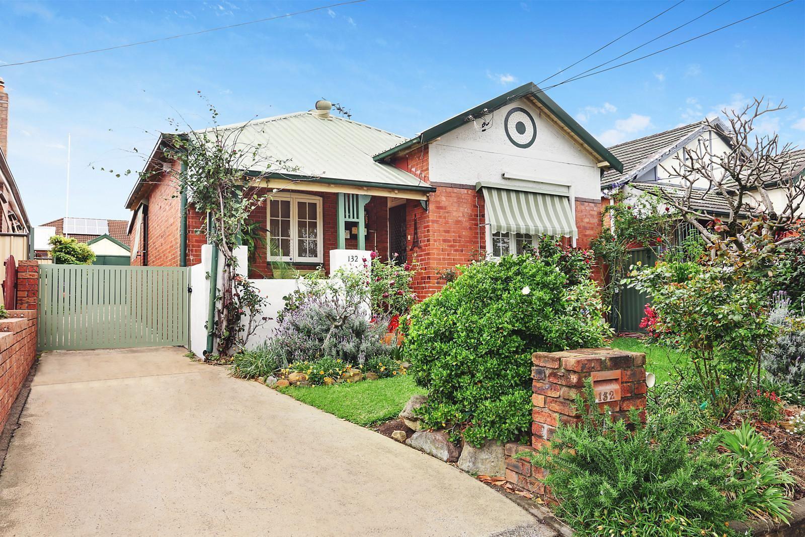 132 Marion Street, Bankstown NSW 2200, Image 0