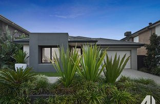 Picture of 55 Citybay Drive, Point Cook VIC 3030