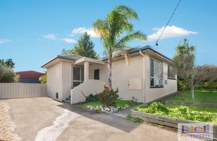 Picture of 7 Osborne Street, Flora Hill VIC 3550