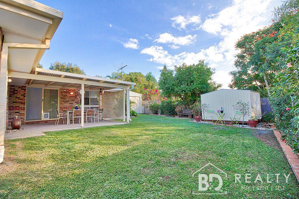 4 Pituri Place, Narangba QLD 4504, Image 2