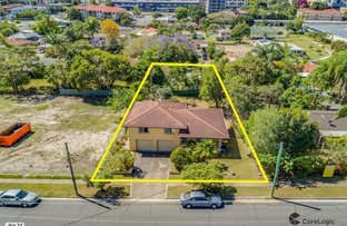 Picture of 44 Allan Street, Southport QLD 4215
