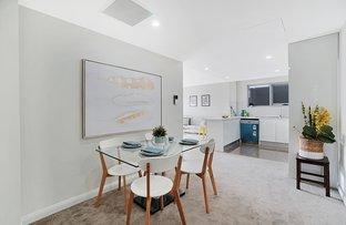 409/9-13  Birdwood Avenue, Lane Cove North NSW 2066