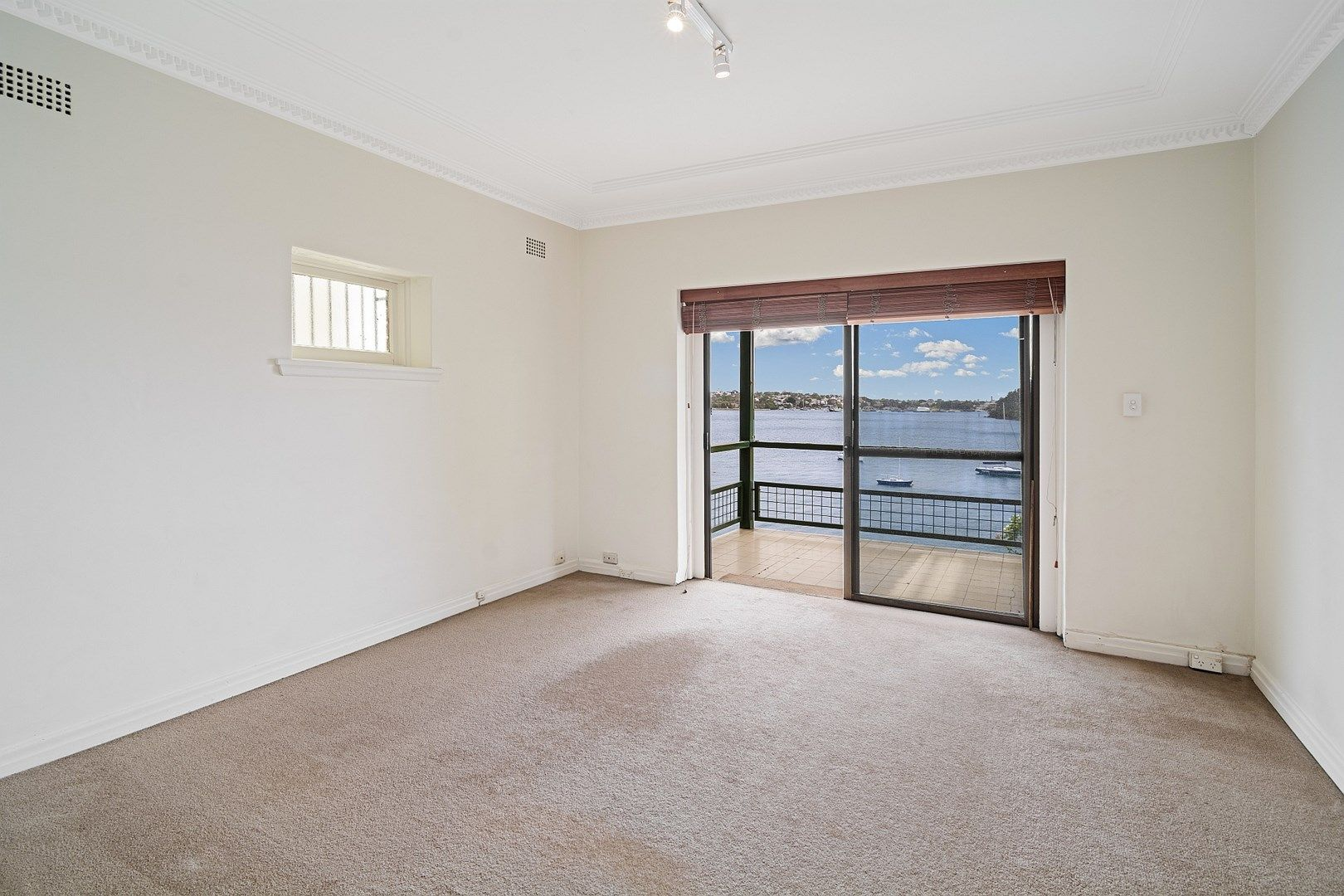 1/54 Blues Point Road, McMahons Point NSW 2060, Image 1