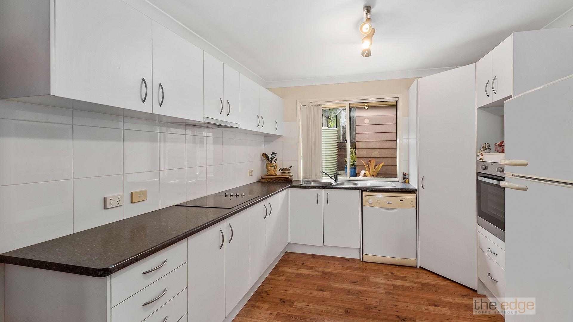 14a Oscar Ramsay Drive, Boambee East NSW 2452, Image 2