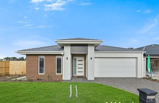 Picture of 12 Cochin Drive, Clyde North VIC 3978