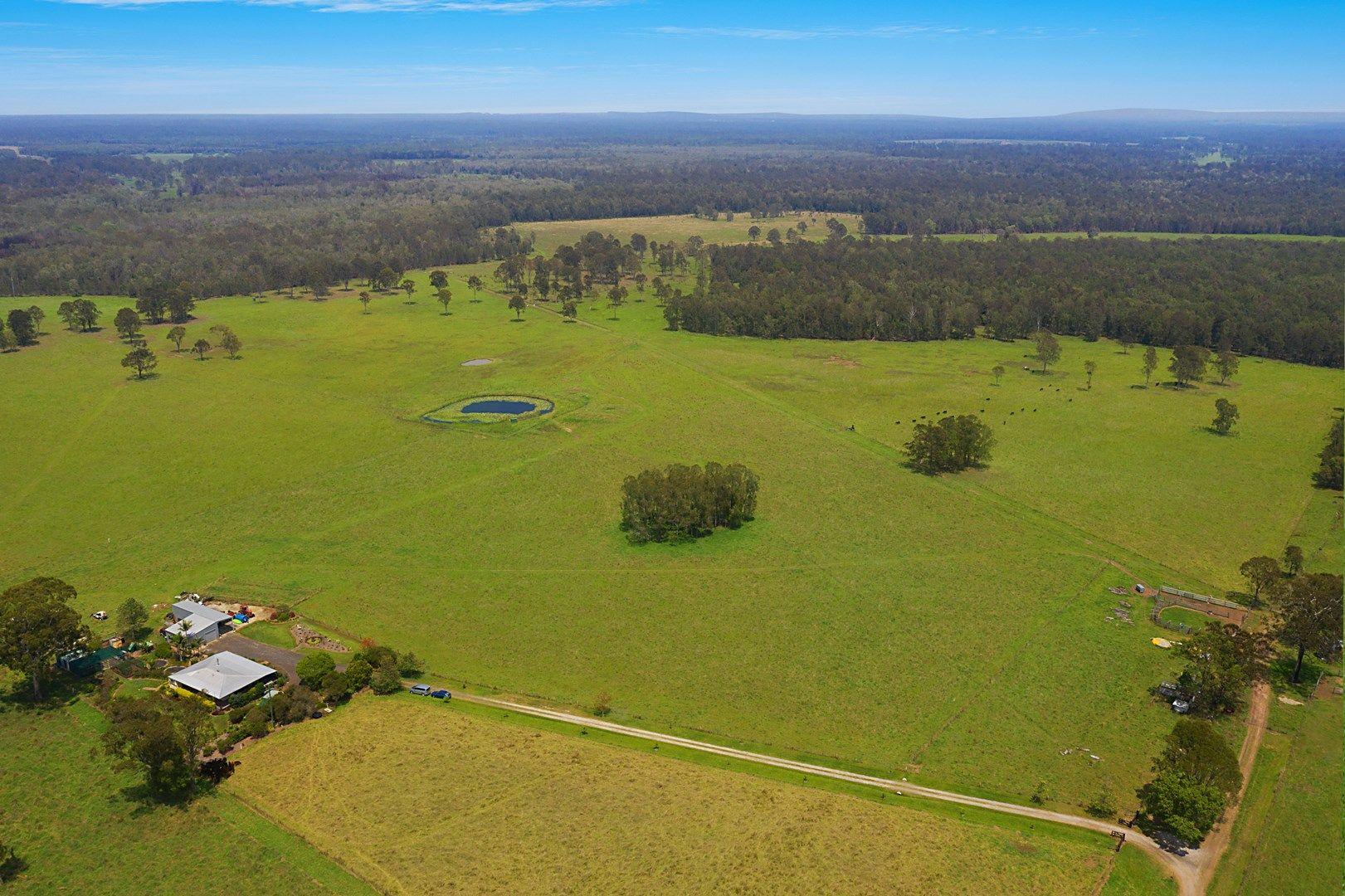 769 Lagoon Road, West Coraki NSW 2471, Image 2