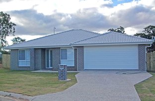 Picture of 96 Maynes St, Rosenthal Heights QLD 4370
