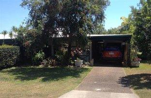 Picture of 3/20 Pandanus Drive, Cannonvale QLD 4802