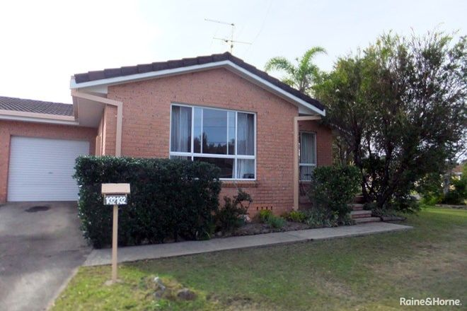 Picture of 1/32 Reid Drive, COFFS HARBOUR NSW 2450