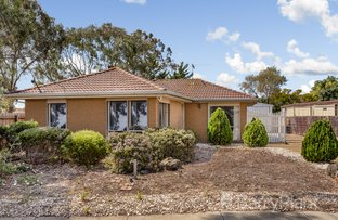 Picture of 63 Shane Avenue, Seabrook VIC 3028
