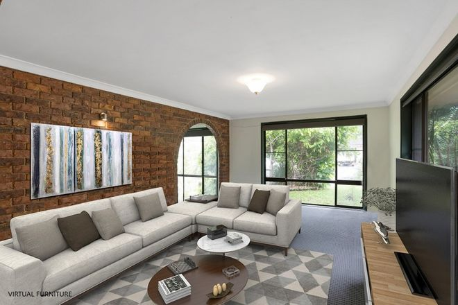 Picture of 10 Craig Street, EAST BALLINA NSW 2478