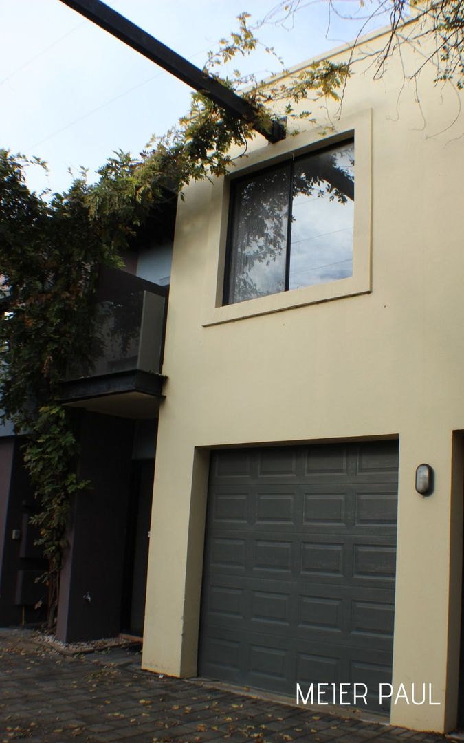9 Frankis Close, Adelaide SA 5000, Image 0