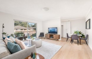 Picture of 12/9 Ralston Street, Lane Cove NSW 2066