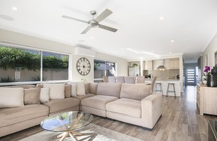 Picture of 53 Unwin Road, Redland Bay QLD 4165