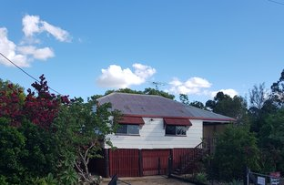 Picture of 2 Zernike Road, Lockrose QLD 4342
