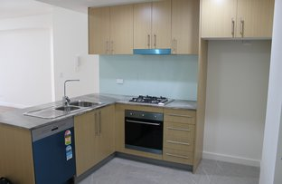 Picture of A313/40-50 Arncliffe Street, Wolli Creek NSW 2205