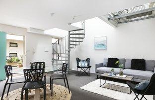 Picture of 26/43 Mallett Street, Camperdown NSW 2050