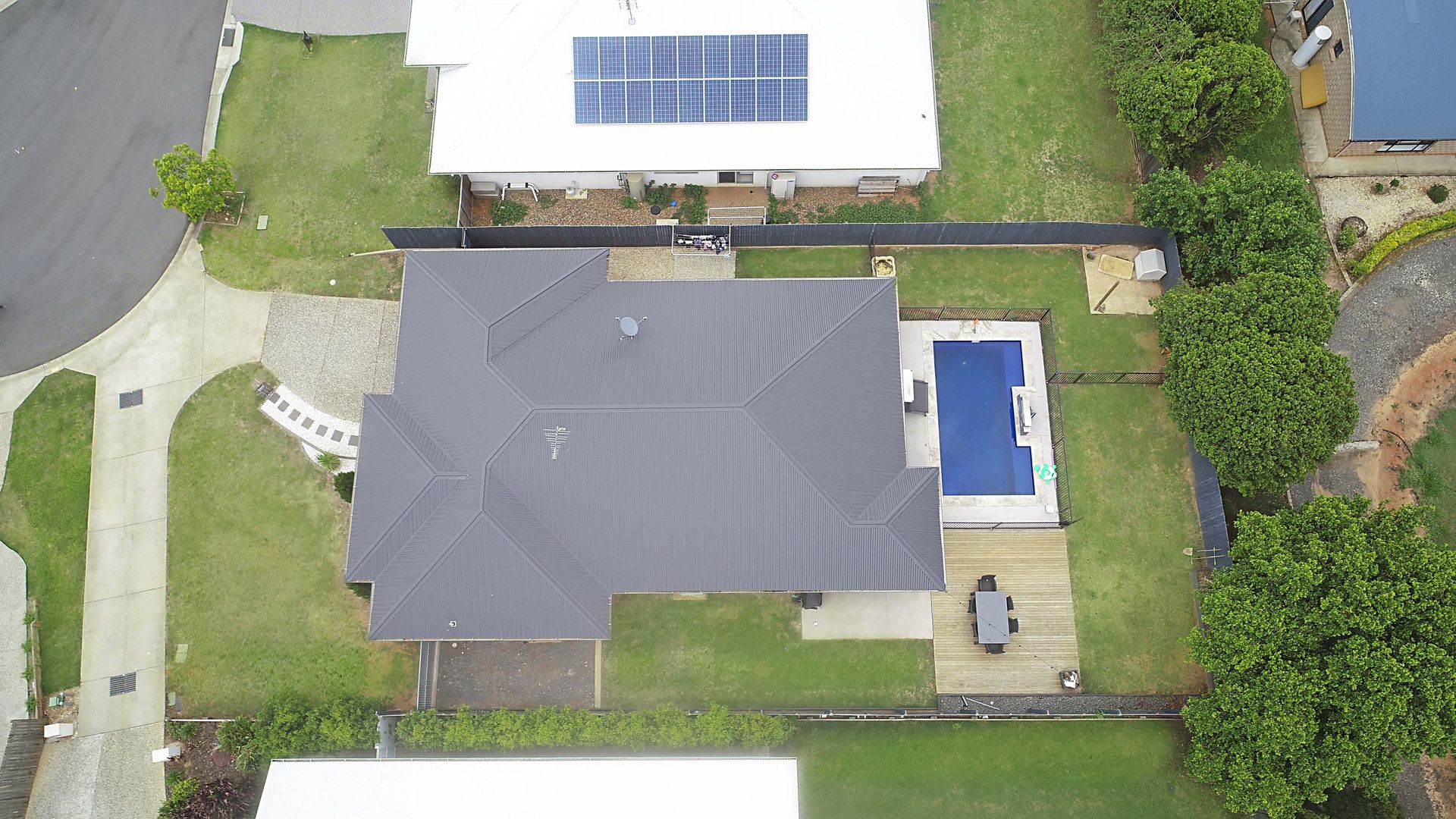 5 ROWLEY CLOSE, Glass House Mountains QLD 4518, Image 1