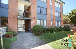 Picture of 1/136-138 Yarra Street, Abbotsford VIC 3067