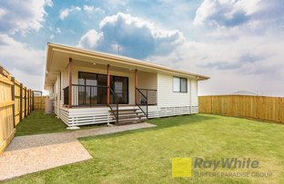 Picture of 31 Wood Drive, Redbank Plains QLD 4301