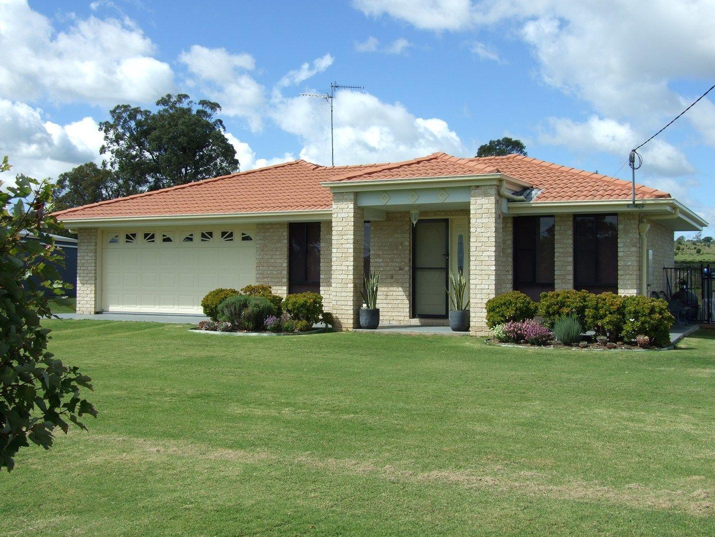 62 Kann Street, Haden QLD 4353, Image 0