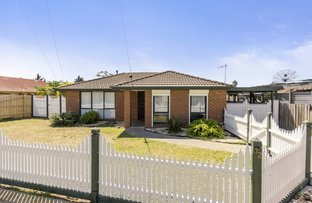 Picture of 32 Sier Avenue, Hoppers Crossing VIC 3029