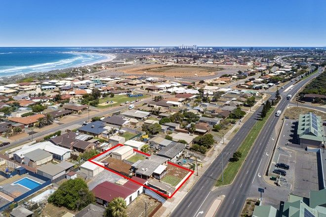 Picture of 120 Brand Highway, TARCOOLA BEACH WA 6530